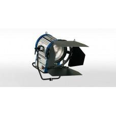 Осветительный прибор ARRI Daylight Compact 2500W